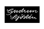 Shop Gudrun Sjöden