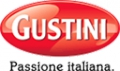 Shop Gustini