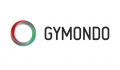 Shop Gymondo