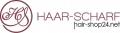 Shop Haar-Scharf