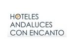 Shop Hace Hotels