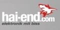 Gutscheine für hai-end.com