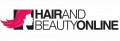 Shop HairandBeautyOnline