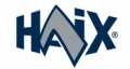Gutscheine von Haix