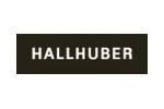 Shop Hallhuber
