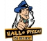 Shop Hallo Pizza
