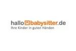 Shop HalloBabysitter