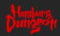 Shop Hamburg Dungeon
