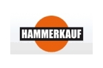Gutscheine für Hammerkauf