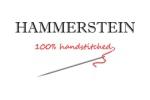 Shop Hammerstein