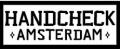 Gutscheine von Handcheck Amsterdam