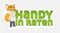 Shop Handy in Raten