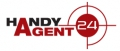 Shop Handyagent24