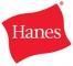 Shop Hanes