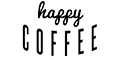 Shop HappyCoffee
