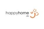 Gutscheine für Happyhome.de