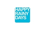Shop HappyRainyDays
