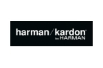 Shop Harman Kardon