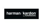 Gutscheine von Harman Kardon