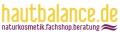 Shop Hautbalance.de
