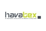 Shop havatex