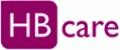 Gutscheine für HB care