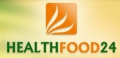 Shop Healthfood24
