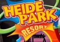Gutscheine von Heide Park