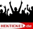 Shop Hekticket.de