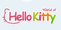 Hello Kitty Onlineshop