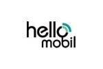 Gutscheine für helloMobil