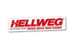 Shop Hellweg