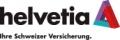 Shop Helvetia