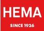 Gutscheine von Hema