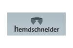 Shop hemdschneider.de