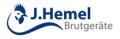 Shop Hemel