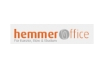 Shop hemmer office