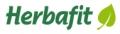 Shop Herbafit