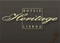 Shop Heritage Hotels