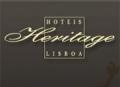 Gutscheine für Heritage Hotels