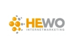 Shop HEWO Internetmarketing