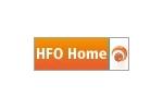 Gutscheine für HFO Telecom