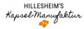 Shop Hillesheims Kapsel-Manufaktur