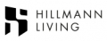 Shop Hillmann Living