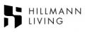 Gutscheine für Hillmann Living