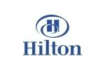 Gutscheine von Hilton