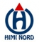 HiMi-Nord