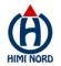 Gutscheine für HiMi-Nord
