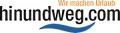 Shop hinundweg.com