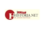 Shop Historia.net
